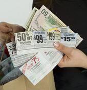 11 Ways to Cut Down on Grocery Bills