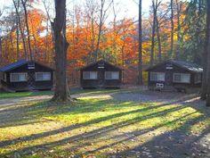 Retreats — Red Oak Camp