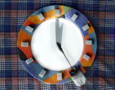 TEA TIME by Lunnika-Horo.deviantart.com on @DeviantArt