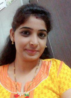 Indian Natural Beauty, Indian Beauty Saree, Indian Sarees, Beautiful Bollywood Actress, Beautiful Indian Actress, Beauty Full Girl, Beauty Women, Beautiful Girl Wallpaper, Girl Number For Friendship