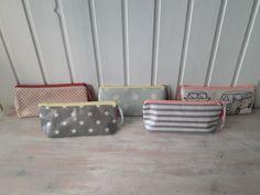 c-line pencil case Pencil Cases, Pouches, Line, Diaper Bag, Totes, Tote Bag, Bags, Handbags, Pencil Boxes