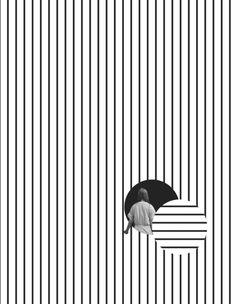 Enter the Void // Tyler Spangler