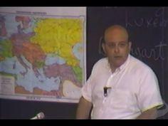 The World at War (Ralph Raico) - YouTube