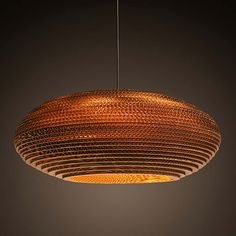 Find More Pendant Lights Information about Southeast Asia Naked Pupa Honeycomb Weave Kraft Paper Pendant Lamp Restaurant Teahouse Tea Bar Home Decor Lighting Fixture,High Quality light,China fixture light Suppliers, Cheap light fixtures glass from YH Lighting Manufacturer on Aliexpress.com
