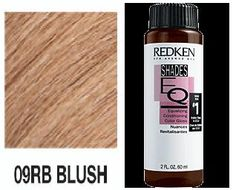 get ready, hair! New color today! Crazy Colour, Cut And Color, Shades Eq Color Chart, Redken Color Formulas, Rose Blonde, Hair Foils, Redken Shades Eq, How To Lighten Hair, Strawberry Blonde