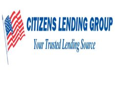 We have over 50 years combined experience doing loans in California. These include Conventional, FHA, VA and Commercial loans. However, we specialize in Reverse loans for seniors. Our mission here at Citizens Lending Group is not to sell Reverse loans but to provide the best possible education for you so that you can completely understand the Reverse loan program and make the best decision for your financial future through the ability to gain access to the equity in your home. Whenever…