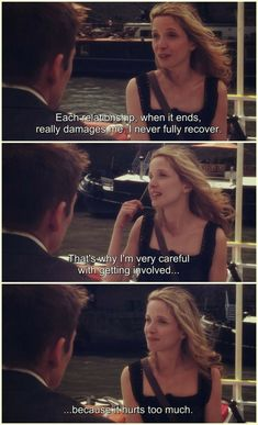 sunset frases Before Sunset, Ethan Hawke, Julie Delpy Before Sunset Quotes, Before Sunset Movie, Sunset Movies, Sunrise Quotes, Before Sunrise, Julie Delpy, Romantic Movie Quotes, Favorite Movie Quotes, Tv Show Quotes