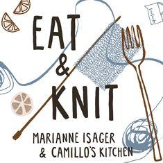 Wine Recipes, Wines, Tableware, Kitchen, Poster, Dinnerware, Cooking, Tablewares, Kitchens