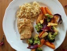 Crohns, Light Recipes, Quinoa, Paleo, Foods, Lights, Chicken, Lasagna, Skinny Recipes