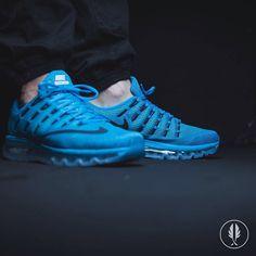 """Nike Air Max 2016"" Blue Lagoon | Now Live @afewstore | @nike @nikesportswear #nike #airmax2016 #bluelagoon #solecollector #kicksonfire #sneakercollection #sneakerheads #sneaker #womft #sneakersmag #wdywt #sneakerfreaker #sneakersaddict #shoeporn #nicekicks #complexkicks #igsneakercommunity #walklikeus #peepmysneaks #igsneakers #kicksology #smyfh #kickstagram #trustedkicks #solenation #todayskicks #kotd"