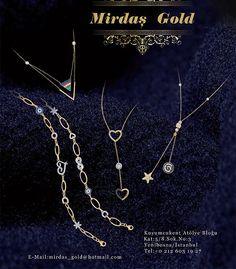 Mirdas Gold 14k @mirdas_gold .. #14karat#14kt#14ktgold#altin#kolye#zincir#bileklik#kuyumcu#طلا #mucevher#mücevher#aksesuar#takı#14ayar#wholesaler#schmuck#gioielli#pr#marketing#medya#dergi#fashionjewelry#jewelry#jcklasvegas#advert#золото#14настройки#jewelryforsale#جواهر