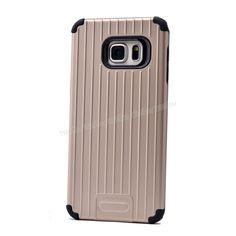 Samsung Galaxy S6 Tam Korumalı Rubber Kılıf Sarı -  - Price : TL22.90. Buy now at http://www.teleplus.com.tr/index.php/samsung-galaxy-s6-tam-korumali-rubber-kilif-sari.html