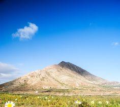 Tenerife, Fuerteventura Island, Island Design, Canario, Island Beach, Canary Islands, Best Hotels, Spain, Skyline