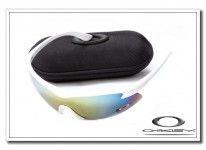 5e0bad39329 Discount Oakley Eyepatch Sunglass Matte Black Frame Grey Lens On Sale   Cheap  Oakleys Sunglasses