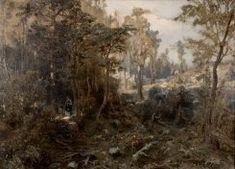 Kansallisgalleria - Taidekokoelmat Painting, Art, Art Background, Painting Art, Kunst, Paintings, Performing Arts, Painted Canvas, Drawings