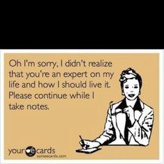 Oh, I'm sorry.