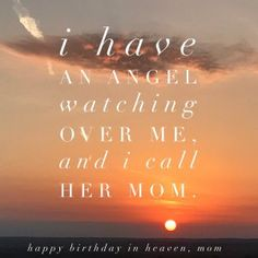 180 Happy Birthday In Heaven Wishes and Quotes - ClassyWish Missing You In Heaven, Mum In Heaven, Mom In Heaven Quotes, Fathers Day In Heaven, Angels In Heaven, Missing Dad, Birthday Wishes In Heaven, Happy Heavenly Birthday, Birthday Wishes Quotes