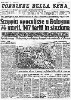 25 Idee Su Librerie Fatti Della Storia Storia Contemporanea Vecchio Giornale