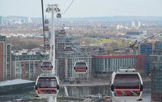 Contactless payments now accepted on London's cross-Thames cable car - https://www.aivanet.com/2015/08/contactless-payments-now-accepted-on-londons-cross-thames-cable-car/