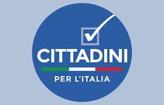 """""""Cittadini per l'Italia"""" contro gli attivisti 5 Stelle: «Attacchi strumentali, solo a fini elettorali» http://www.corriereofanto.it/index.php/politica/2295-cittadini-italia-5-stelle"""