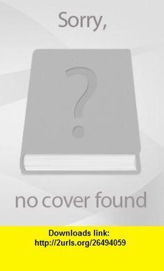 Macbeth (Literature Guidelines) (9780582021754) John Griffin, Theresa Sullivan , ISBN-10: 0582021758  , ISBN-13: 978-0582021754 ,  , tutorials , pdf , ebook , torrent , downloads , rapidshare , filesonic , hotfile , megaupload , fileserve