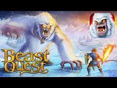 Beast Quest   Windows Phone Apps - Juegos Aplicaciones - Windows 10