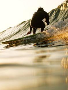 Slide. Photo | Chris