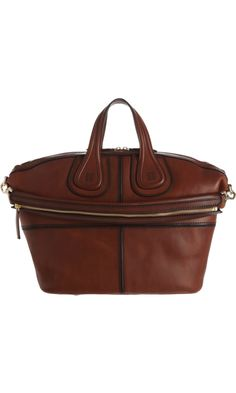 givenchy rubber medium antigona satchel 5311b16ed293c