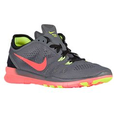 finest selection 04dc8 2f730 Nike Shoes For Sale, Nike Shoes Cheap, Cheap Nike, Fit 4, Womens