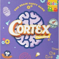 Family Games, Games For Kids, Typing Games, Brain Games, Mini Games, Deck Of Cards, Puzzles, Challenges, Packaging