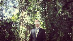 Este video de boda en Puebla ha sido súper especial para Reelove, porque hemos podido conocer una preciosa familia unida, apasionada, alegre y sincera: la familia de Melanie y Diego. Su día de boda se celebro en Africam Safari. Su día de boda ha sido mágico lleno de emociones y encuentros inesperados, de grandes momentos. #puebla #bodas #mexico Video de boda realizado por: http://www.reelove.com/ Tel. 01+81+81922841 contacto@reelove.com