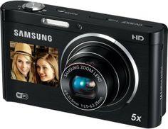 Aparate Foto Compacte marca Samsung la Pret Beton