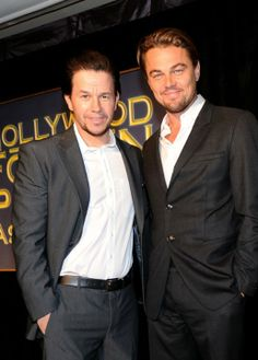 Pictures & Photos of Mark Wahlberg