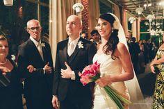 Meu Dia D - Casamento Karla  #cerimonia #bouquet #ceremony #casamento #wedding #noiva #bride