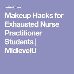109 Best Nurse Practitioner images in 2016   Nurse