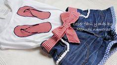 4 ideas para reciclar ropa ¡Me gusta reciclar!