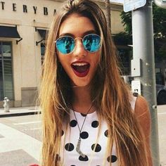 O óculos de sol mais cool ever - Moda it                                                                                                                                                                                 Mais