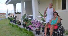 Condomínio exclusivo oferece refúgio para idosos na Paraíba