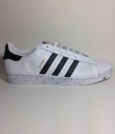 Adidas Supercolor Clásico herr