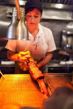 7 Reassuring Tips for Grilling Newbies - Bon Appétit