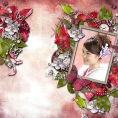 http://ameblo.jp/yushiamama/entry-11754296981.html