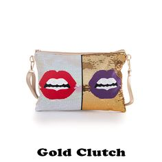 Health Pride - Lip Tote and Clutch Bags Pet Helpers, Bags 2015, Fashion Catalogue, I Found You, Clutch Bags, Wallets, Pride, Lips, Health