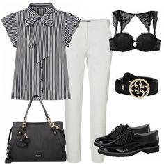 WellDressed Damen Outfit - Komplettes Business Outfit günstig kaufen | FrauenOutfits.de