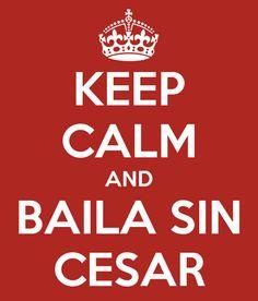 hasta que aparezca César y arruine todo (8)