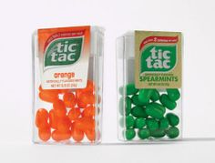 Great idea for spot & stalk hunts! Hunt In Stealth Mode With Candy