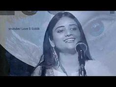 poetry - Breakup Shayari - yaad aa rahe ho tum - goonj chand - Love S Siddik Shayari Song, Motivational Shayari, Dosti Shayari, Romantic Shayari, Shayari Image, Love Poems, Music Lyrics, Urdu Poetry, Breakup