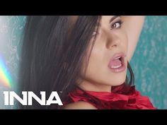 INNA - Gimme Gimme | Official Music Video - YouTube