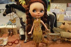 Blythecon Madrid 2015 | Flickr - Photo Sharing!