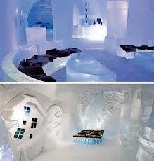 #guidetouristique, #btstourisme, #icehotel, http://www.educatel.fr/domaine/23-tourisme/formations/165-bts-tourisme