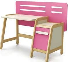 cool kids desks. Kids Study Desk Design Cool Furniture With Bright Color 20 Desks for Painting and Writing  Pinterest